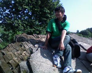 TAMAN SARI-2009- KURWINDA KRISTI
